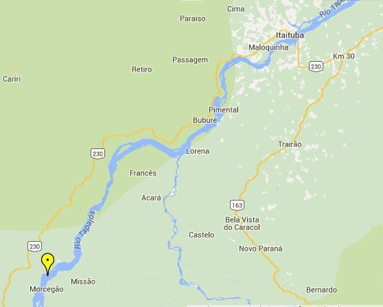 L264_map